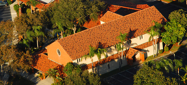Commercial Roofing Business Roofing Company Roofer