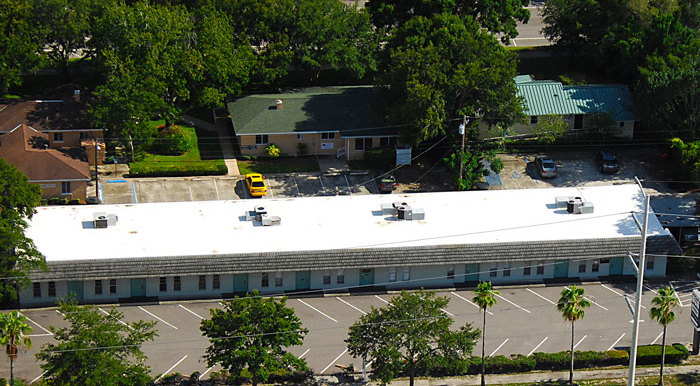 Commercial Roofing Photos Business Roofing Company