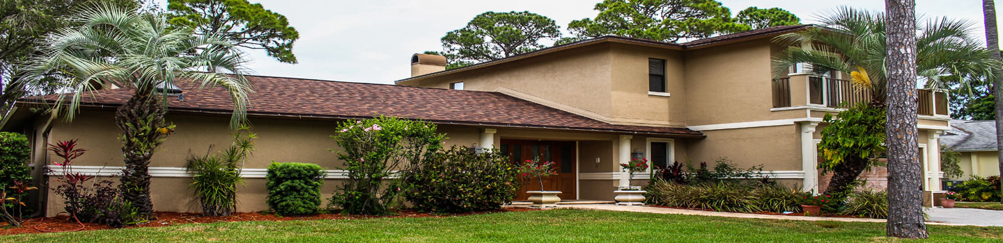 Roofing Contractor Clearwater St Petersburg Florida
